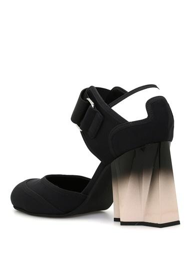 Klasik Ayakkabı-Marni